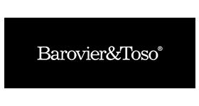 Illuminazione Barovier & Toso