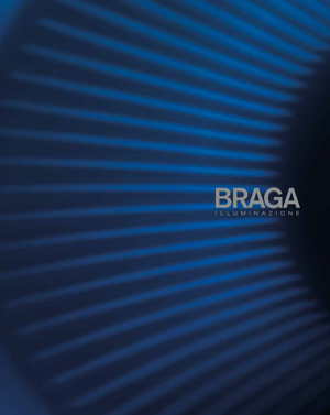 Download braga illuminazione for Braga lampadari