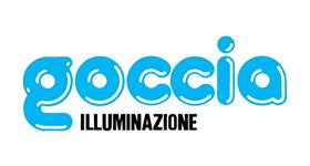 Goccia Illuminazione Brescia