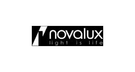 Novalux Illuminazione
