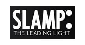 Lampade e Lampadari Slamp Brescia