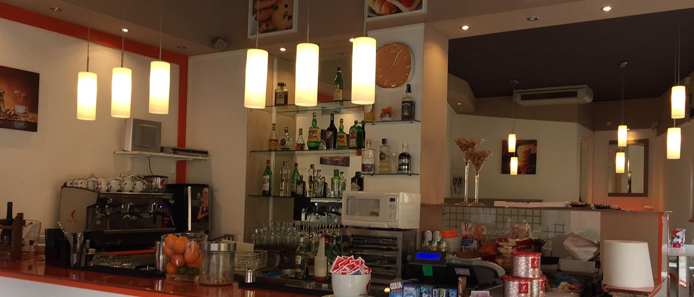 Lampadari e lampade led a soffitto braga illuminazione for Braga lampadari