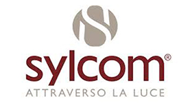 Sylcom Illuminazione